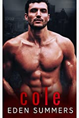 Cole (Hunting Her) Kindle Edition