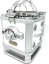 フレッシュロースター珈琲問屋 煙の出ない 家庭用 電動焙煎機 OTTIMO オッティモ デュアルロースター JN-500R コーヒー ナッツ 焙煎