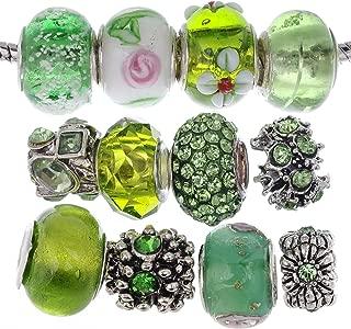venetian murano beads