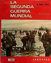 La segunda guerra mundial volumen 2