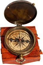 the personal compass