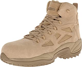 08fb9bcf09d8 Reebok Work Duty Men s Rapid Response RB RB8694 6