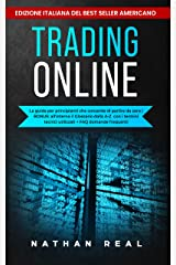 impara il commercio bitcoin online trader bitcoin nuova zelanda
