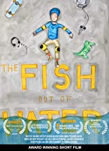 The Fish Out of Water