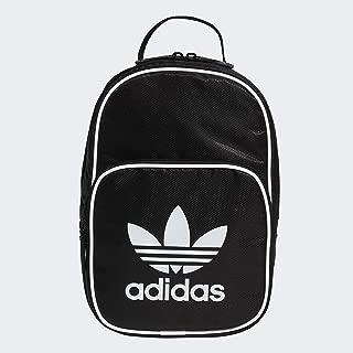 adidas Originals Santiago Lunch Bag