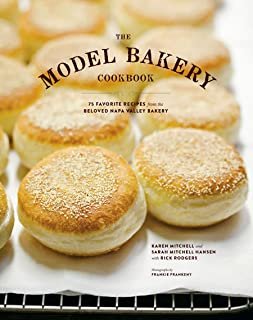 Best model bakery english muffin recipe Reviews
