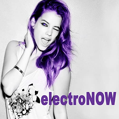 Electro Now (The Best EDM, Trap & Dirty House Mix) & DJ Mix