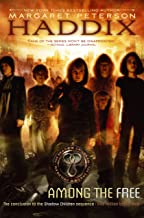 Among the Free (7) (Shadow Children)