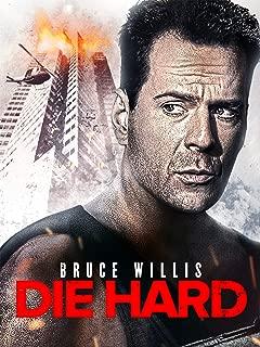die hard free full movie online
