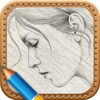 Pencil Sketch Effects Photo Editor