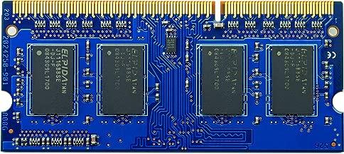 HP T7B76AA 4GB 2133MHz DDR4 Memory 1 DDR4 2133 (PC4 2133) T7B76AA