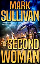 The Second Woman: A Seamus Moynihan Novel