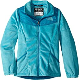 Osolita 2 Jacket (Little Kids/Big Kids)