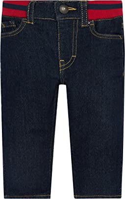 Levi's® Kids - Bayview Jeans (Infant)
