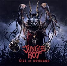 command records on cd