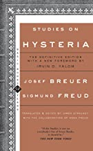 Studies on Hysteria (English Edition)