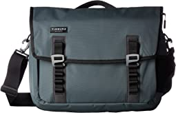 Timbuk2 - Command Messenger - Medium