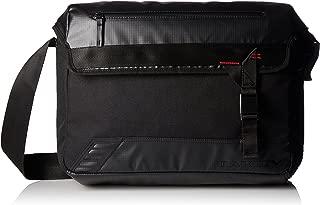 Oakley Halifax Courier Messenger Laptop Bag