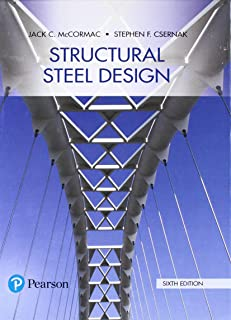 Best structural steel design by mccormac Reviews