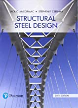 Best structural steel design 6th edition Reviews