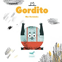 Best gordito in spanish Reviews