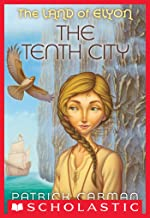 Best the tenth city book Reviews