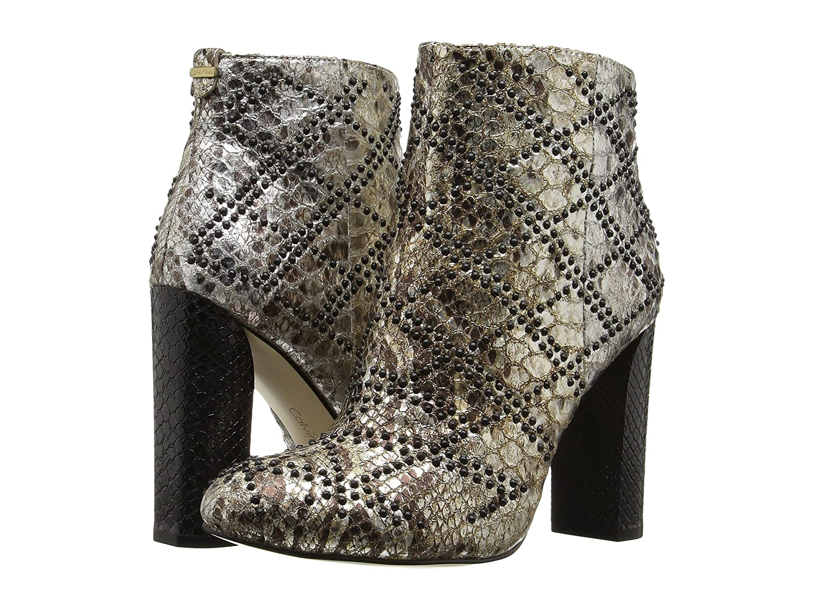 Calvin Klein JamineCheap and distinctive eye-catching shoes