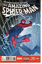 Best spider man 700.1 Reviews