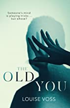 Best louise voss the old you Reviews