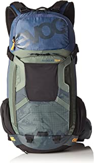 Evoc FR Enduro Team Protector 16L Hydration Backpack