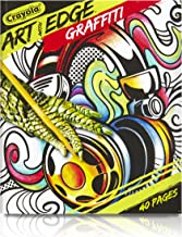 Best art edge coloring book Reviews