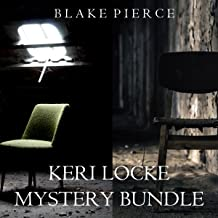 Keri Locke Mystery Bundle: A Trace of Death and A Trace of Murder: Keri Locke Mystery Series, Books 1 and 2