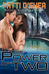 The Power of Two (2176 Book 4) Kindle Edition
