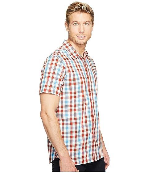 Sleeve Face Hayden Short Pass The Shirt North qtx7nTP