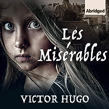 Les Misérables (ABR)