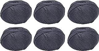 superfine merino yarn