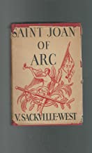 Saint Joan of Arc) Born, January 6th, 1412l: Burned as a Heretic, May 30th, 1431; Canonised as a Saint, May 16th, 1920