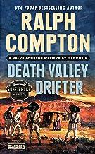 Ralph Compton Death Valley Drifter (The Gunfighter Series)