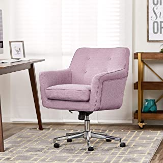 Best lilac swivel chair Reviews