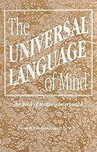 universal language of mind