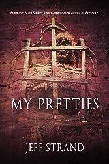 My Pretties Kindle Edition