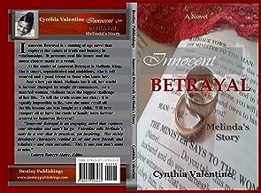 Innocent Betrayal Melinda's Story