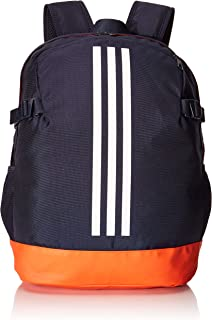 Power IV Fab Backpack DZ9441