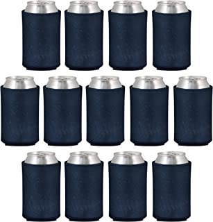 Best soda can cooler sleeve Reviews