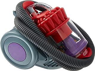 CASDON Dyson DC22 Toy Vacuum