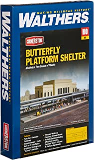 Best building a train platform Reviews