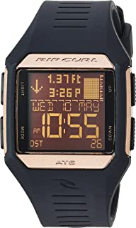 Best rip curl maui tide watch instructions Reviews