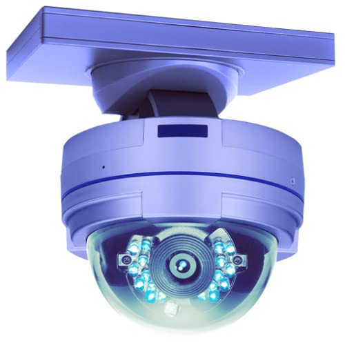 Viewer for Sweex ip cameras