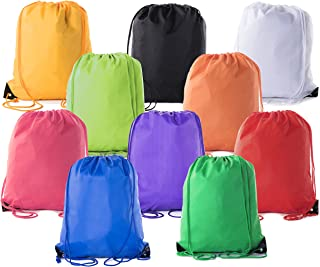 Best drawstring bags canvas Reviews