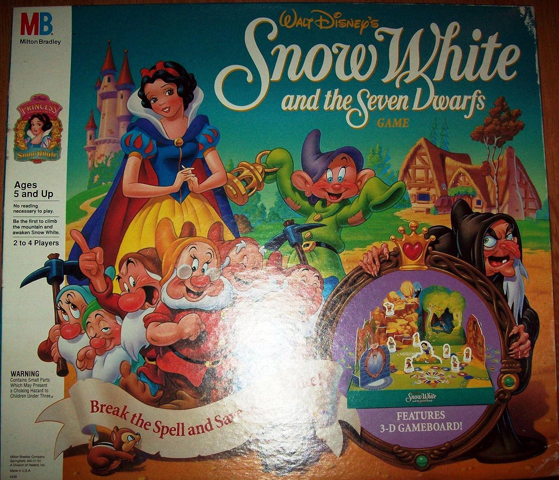 Disney Mickey Mouse u0026 Minnie Mouse Heart BOX